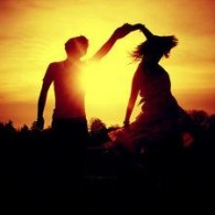 Love story, so all is true